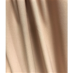 Almond Fabric Backdrop