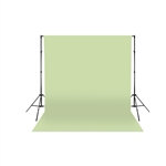 Mint Fabric Backdrop