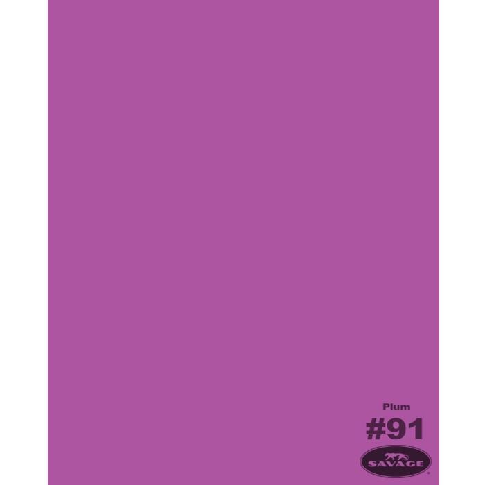 Purple Plum Vintage Linen Photo Backdrop