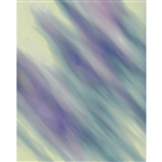 Lavender Haze Old Masters Backdrop