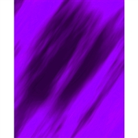 Purple Old Masters Backdrop
