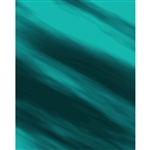 Deep Teal Old Masters Backdrop