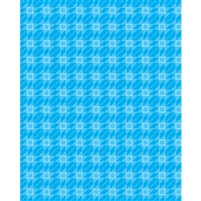 Sea Blue Wallpaper Printed Backdrop