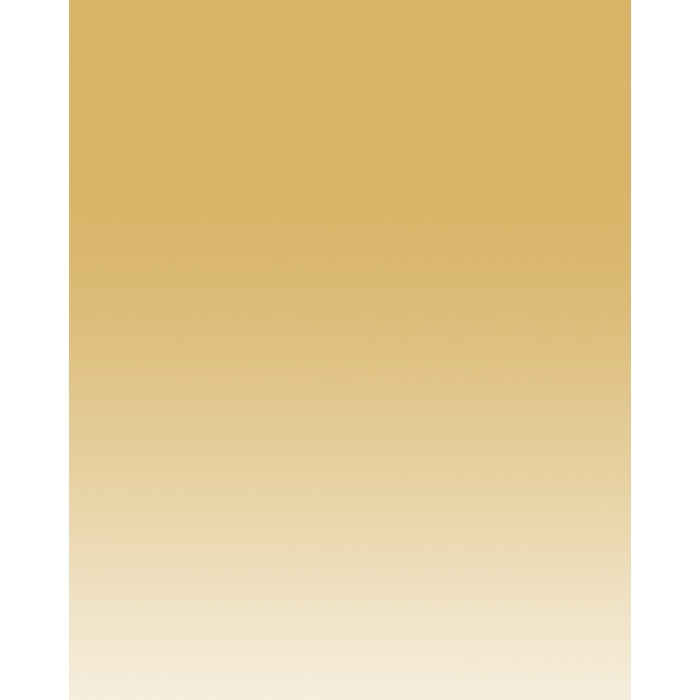 Gold paper for sale