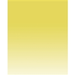 Canary Yellow Linear Gradient Backdrop