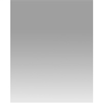Silver Gray Linear Gradient Backdrop