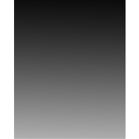 Charcoal Gray Linear Gradient Backdrop