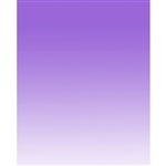 Lavender Linear Gradient Backdrop