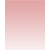 Carnation Linear Gradient Backdrop