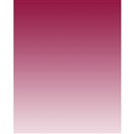 Ruby Linear Gradient Backdrop