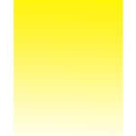 Bright Yellow Linear Gradient Backdrop
