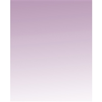 Violet Linear Gradient Backdrop