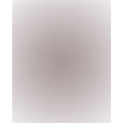 Taupe Radial Gradient Backdrop