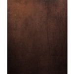 Oak Brown Grunge Printed Backdrop