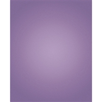 Dark Lavender Nearly Solid Printed Backdrop