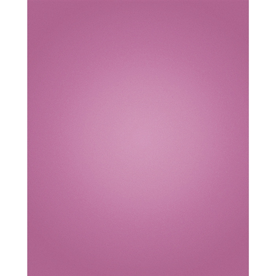 Fuchsia Nearly Solid Printed Backdrop