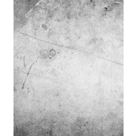 Light Gray Mottled Printed Backdrop