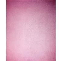 Rose Mottled Printed Backdrop