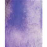Violet Mist Old Masters Backdrop