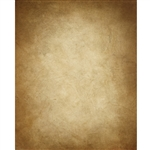 Textured Brown Printed Backdrop