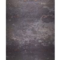 Gray Grunge Textured Backdrop