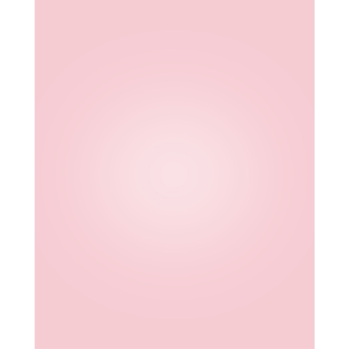 Plain Baby Pink Wallpaper: Pastel Pink Nearly Solid Printed Backdrop