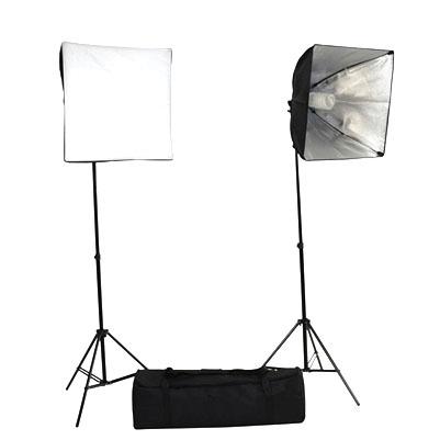 BE Softbox Light Kit  sc 1 st  Backdrop Express & BE Softbox Light Kit | Backdrop Express