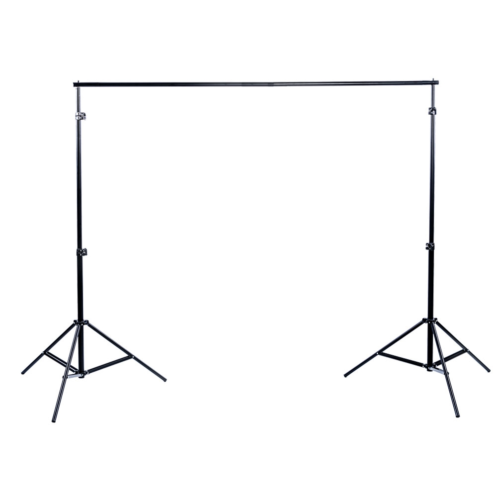 Be Pro Backdrop Stand Backdrop Express