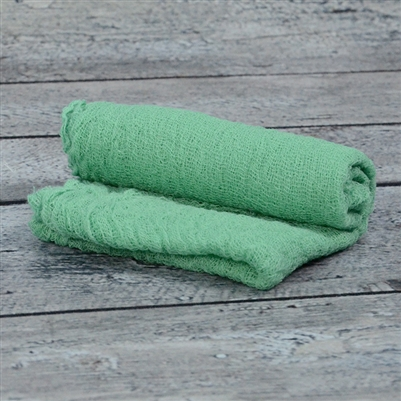 Cabbage Cheesecloth