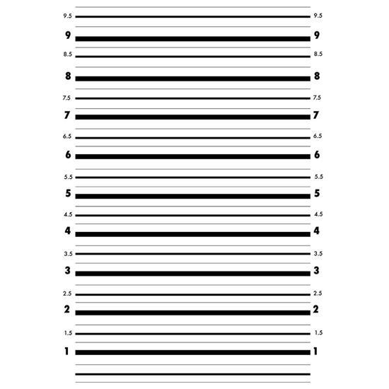 Custom Police Lineup Mugshot Printed Backdrop Backdrop