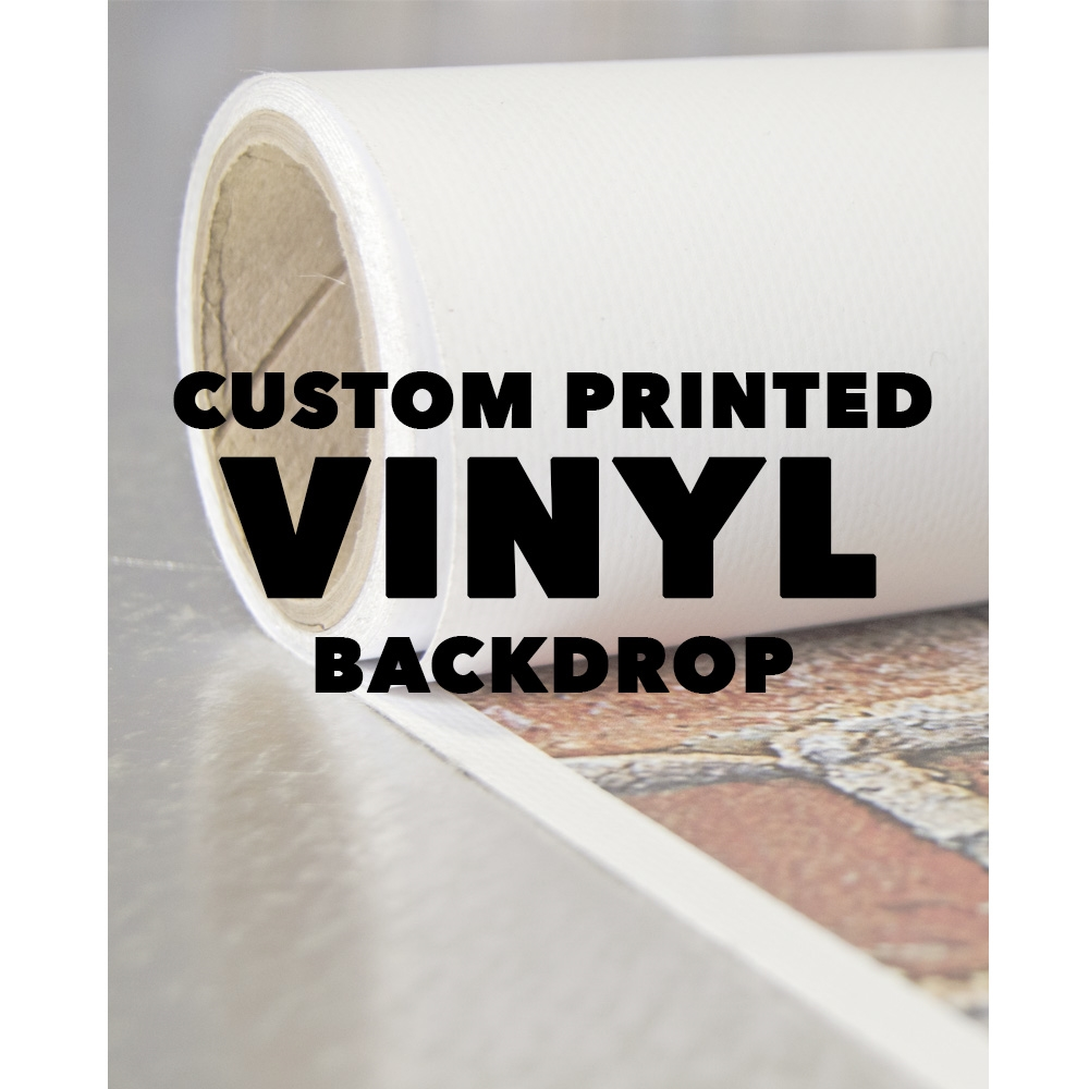 Custom Printed Vinyl Custom Vinyl Decals - Custom printed vinyl decals