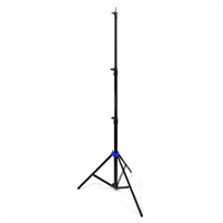 Drop Stand Easy Set Light Stand