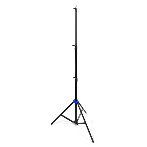 Savage Drop Stand Easy Set Light Stand