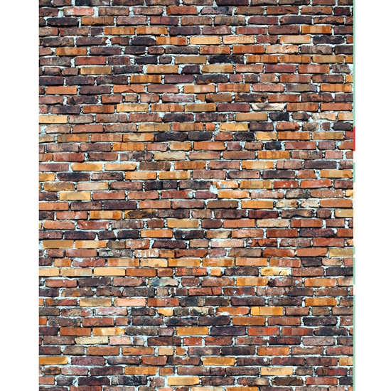 Rugged Brick