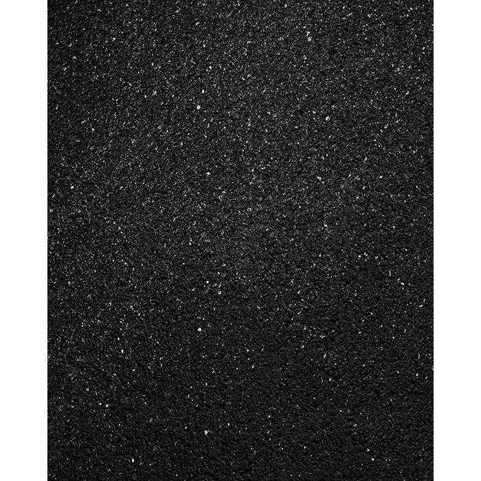 Black Asphalt Backdrop Express