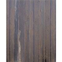 Blue Pine Wood Floordrop