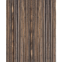 Thin Western Planks Floordrop