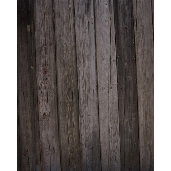 Wide Rustic Planks