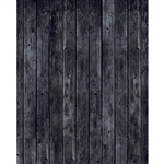 Smoky Wood Planks Floordrop