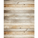 Reclaimed Wood Backdrop