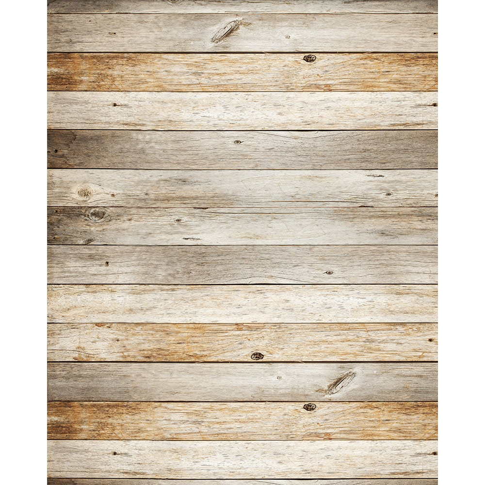 Reclaimed Wood Backdrop Express