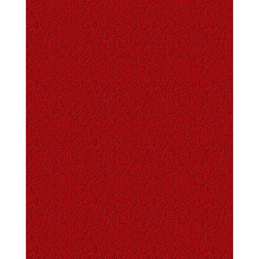 Red Carpet Floor Mat 4ft W X 8ft H Backdrop Express