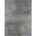 Blue Gray Texture Floordrop Printed Backdrop