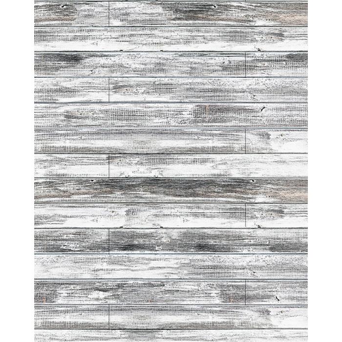 Whitewashing Wood: Whitewash Wood Floordrop