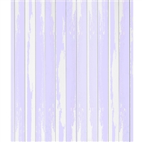 Distressed Lavender Planks