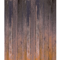 Smoky Oak Planks