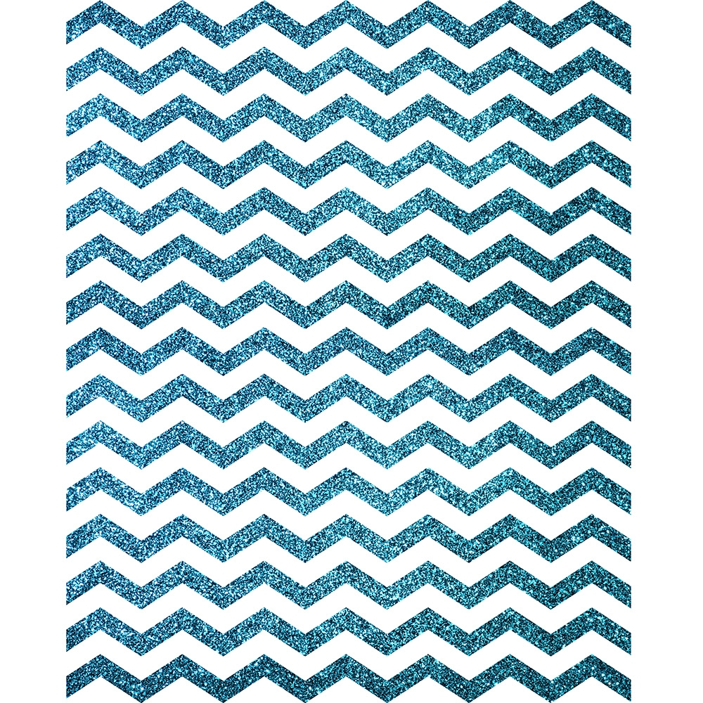 Chevron pattern design decoration for What kind of paint to use on kitchen cabinets for christmas glitter stickers