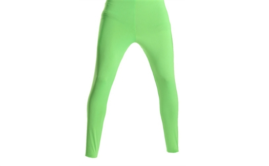 Green Screen Pants
