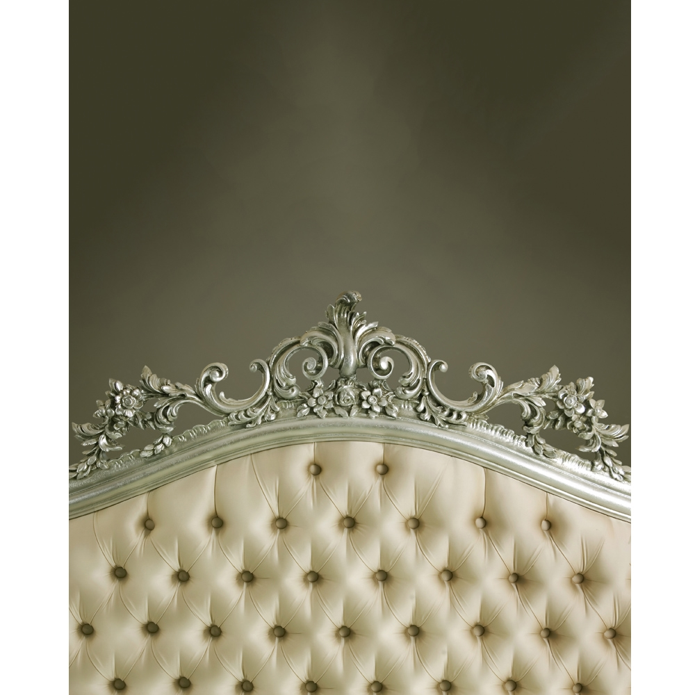 best service e8397 dfb43 Classic Headboard Printed Backdrop