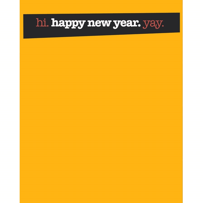 slanted new years eve banner printed backdrop